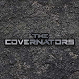 The Covernators