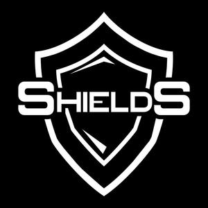 Shields (US)