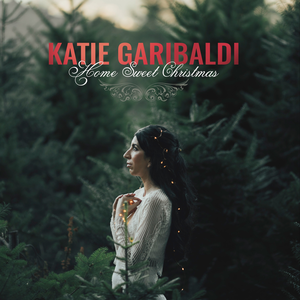 Katie Garibaldi