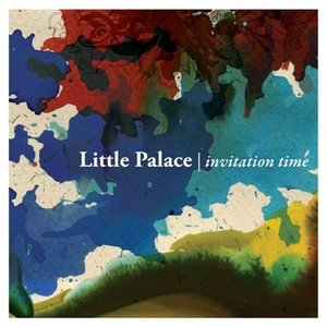 Little Palace