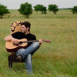 Jarrod Morris Music