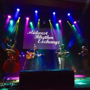 The Midwest Rhythm Exchange