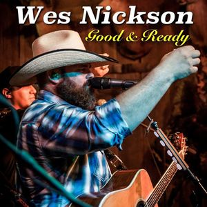 Wes Nickson Band