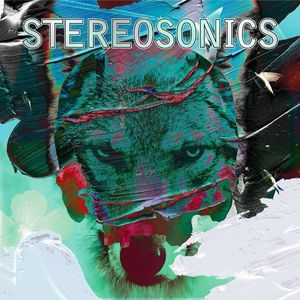 Stereosonics Stereophonics Tribute