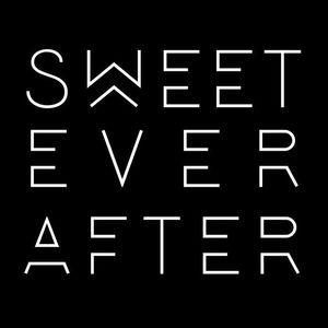 Sweeteverafter Music