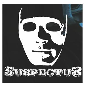 SuspectuS