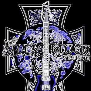 The Billy Moon Project