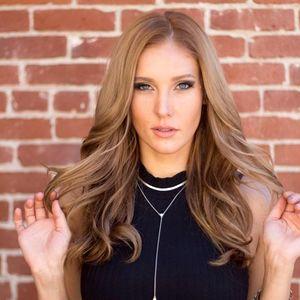 Melissa Farrior Music