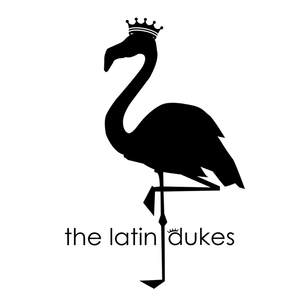 The Latin Dukes