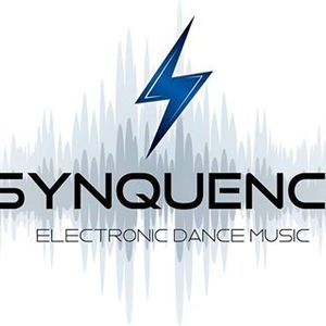 Synquence