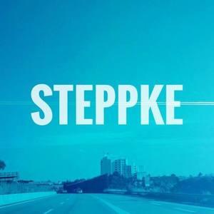 steppke