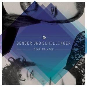 Bender & Schillinger