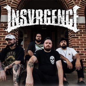 Insvrgence