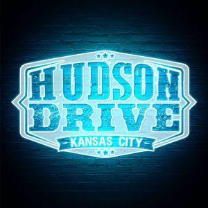 Hudson Drive