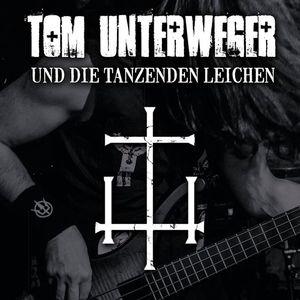 Tom Unterweger