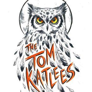 The Tom Katlees
