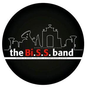 The Biss Band  -Bitonto Showandstreetband