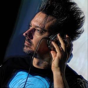 DJ LAZARUS