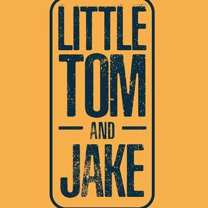 Little Tom & Jake