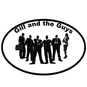 Gill And The Guys