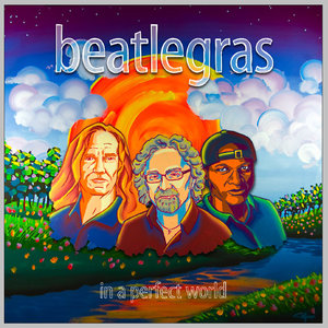 Beatlegras