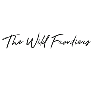 The Wild Frontiers
