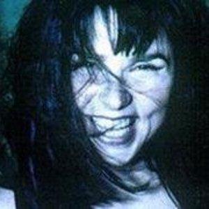 Patty Smyth & Scandal
