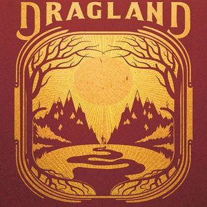 Dragland