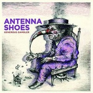 Antenna Shoes