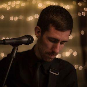 Cory James Music