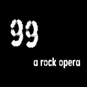 99 A Rock Opera