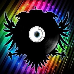 Discoteca Music