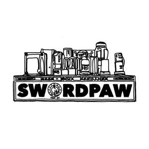 SwordPaw Music