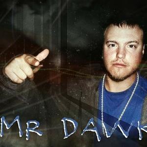 Mr Dawk