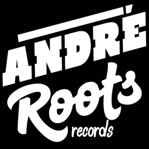 André Roots