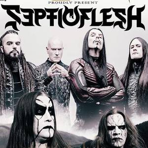 SEPTICFLESH-official-