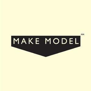 Make Model