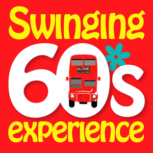 THE SWINGING 60s EXPERIENCE