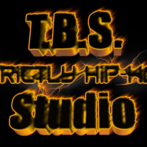 T.B.S  SOUND STUDIO