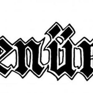 Benümb