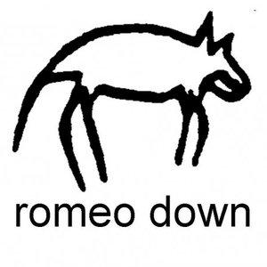 Romeo Down
