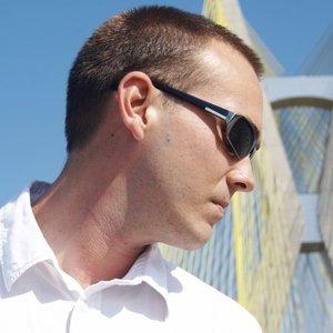 DJ Christian Hawk