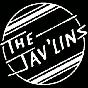 The Jav'lins