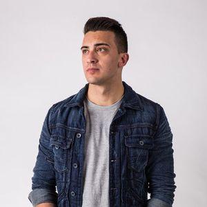 DJ Trim