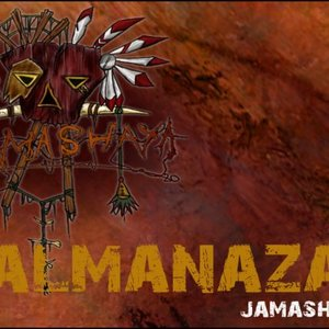 Jamash Aya