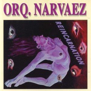 Orquesta Narvaez