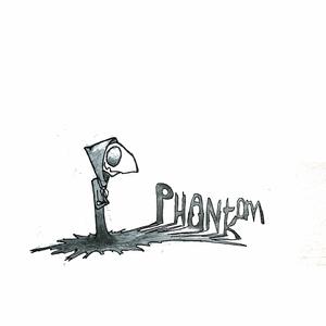 Phantom Phunk