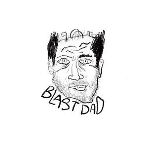 Blast DAD