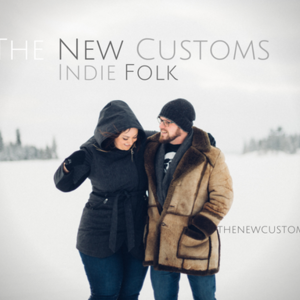 The New Customs