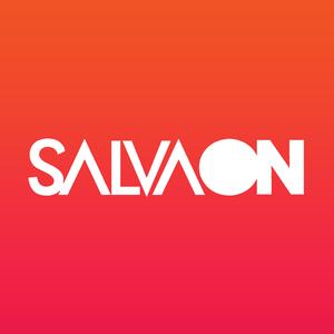 Salvaon